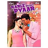 #7: Karle Mujhse Pyaar - Evergreen Love Songs