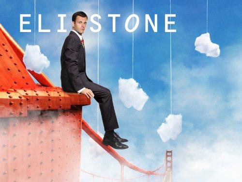 Eli Stone Season 2