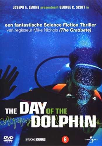 le-jour-du-dauphin-the-day-of-the-dolphin-origine-neerlandais-sans-langue-francaise-