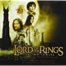 Lord of The Rings - The Two Towers - Original Soundtrack