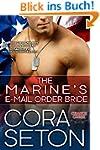 The Marine's E-Mail Order Bride (Hero...