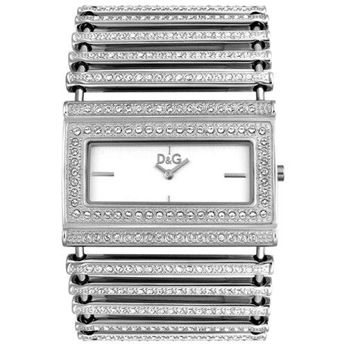 D&G Dolce & Gabbana Women's 3719251558