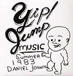Yip Jump Music [Vinyl LP]