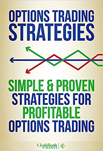 Great option trading strategies