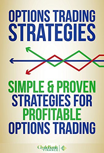 Find options strategies