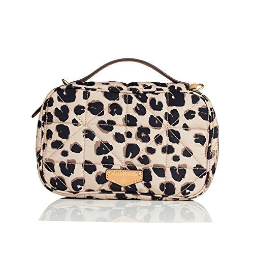 twelvelittle-total-diaper-clutch-leopard-print