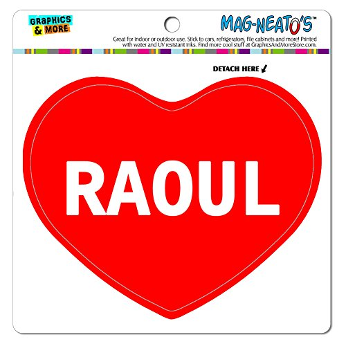 mag-neatostm-car-refrigerator-vinyl-magnet-i-love-heart-names-male-r-rafa-raoul