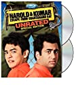 Harold&KumarEscapeFromGuantanamoBay [Blu-Ray]<br>$637.00