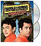 Harold--Kumar-Escape-From-Guantanamo-Bay-[Blu-ray]