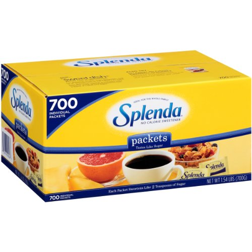 no-calorie-sweetener-packets-700-box-sold-as-1-box