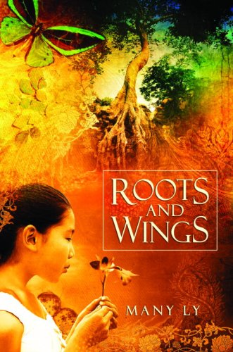Roots and Wings: Many Ly: 9780385735001: Amazon.com: Books
