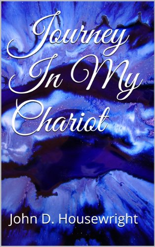 journey-in-my-chariot-my-journeys-with-the-companion-book-3-english-edition