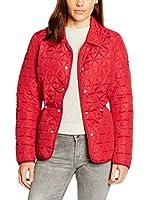Olsen Chaqueta (Rojo)