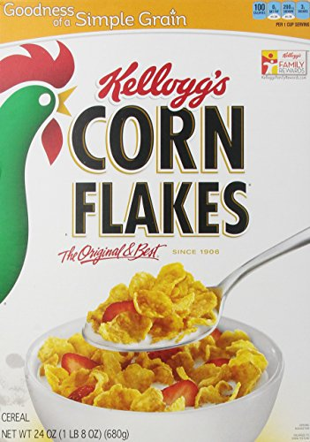 corn-flakes-cereal-24-oz