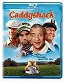 Caddyshack Blu-ray