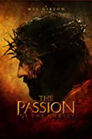 The Passion Of The Christ Definitive Edition
