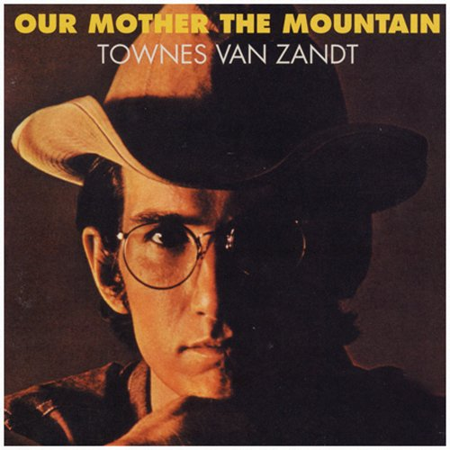 Our-Mother-the-Mountain