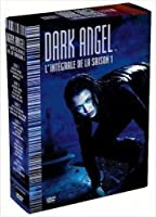 Dark Angel : Saison 1 - Coffret 6 DVD