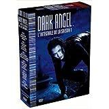 Dark Angel : Saison 1 - Coffret 6 DVDpar Jessica Alba