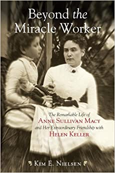 The Miracle Worker Summary and Analysis - FreeBookNotes com
