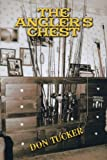 The Angler's Chest