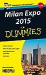 Milan Expo 2015 for Dummies