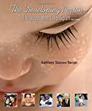 img - for The Developing Person Through the Life Span book / textbook / text book