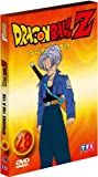 echange, troc Dragon Ball Z - Vol. 28