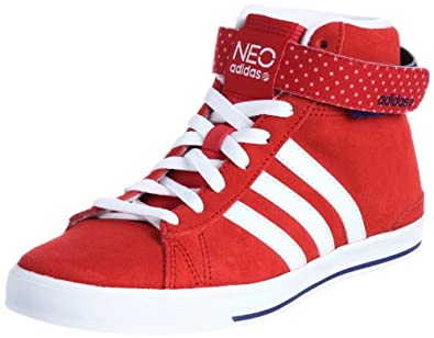 adidas neo daily twist