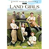 Land Girlsby Becci Gemmell