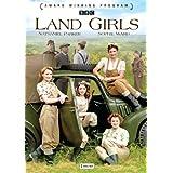 Land Girlsby Becci Gemmell