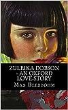 Image of Zuleika Dobson (Illustrated)