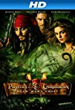 Pirates Of The Caribbean: Dead Man's Chest [HD]