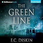 The Green Line | E. C. Diskin