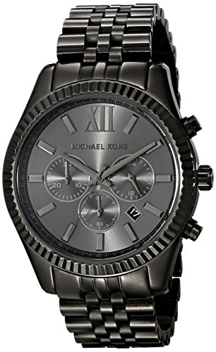 Michael Kors MK8320 Men's Watch image