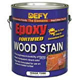 Where to buy Defy Epoxy Fortified Wood Stain