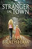 Stranger in Town (A Sloane Monroe Novel, Book Four)