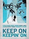 Keep on Keepin' On (AIV)