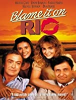 Blame it on Rio [HD]