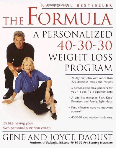 Armada alpha #1 weight loss supplements image 1