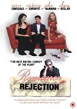 echange, troc Romance and Rejection [Import anglais]