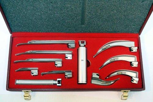 emt-laryngoskop-mac-miller-set-betaubung-mit-schoner-box