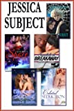 Jessica E. Subject BUNDLE