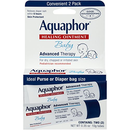aquaphor-baby-advanced-therapy-healing-ointment-skin-protectant-2-35-ounce-tubes