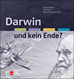 img - for Darwin und kein Ende? book / textbook / text book