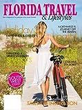Florida Travel & Lifestyles