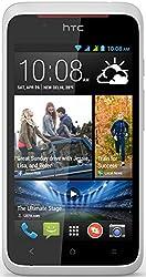 HTC Desire 210 (512MB RAM, 4GB)