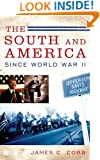 The South and America since World War II