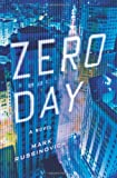 """Zero Day A Novel"" av Mark Russinovich"