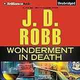 Wonderment in Death: In Death Series